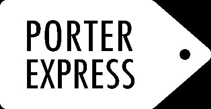PORTER EXPRESS